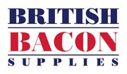 British Bacon Supplies